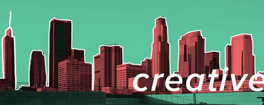Civic Church Creative