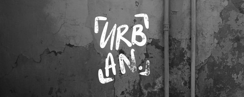 Urban Young Adults Toowoomba