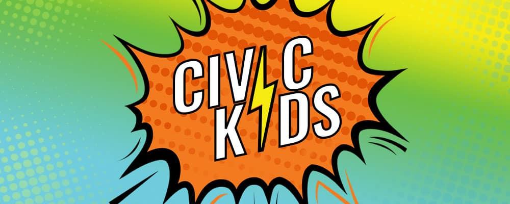 Civic Kids, Toowoomba Kids Church