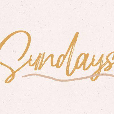 Sunday-1600-x-900